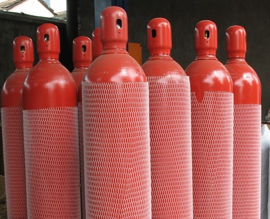 Provide Acetylene Gas C2h2