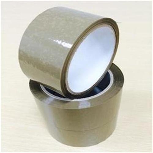 Provide Bopp Color Tape