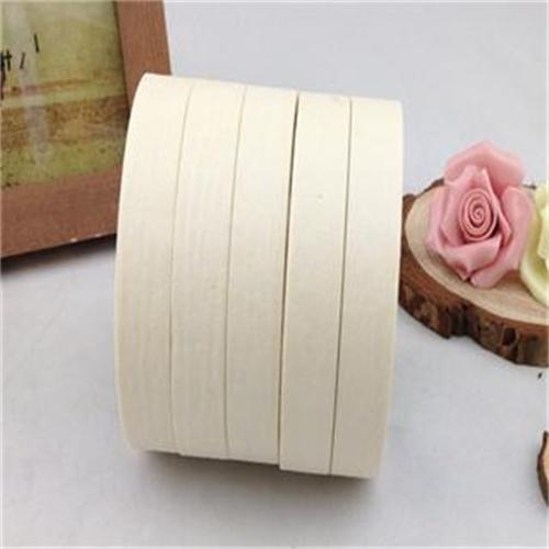 Provide Masking Tape