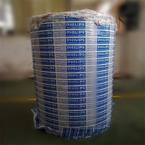 Provide Packing Tape Jumbo Roll