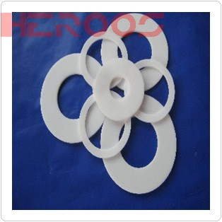 Ptfe Gasket Cixi Heroos Sealing Materials Co Ltd