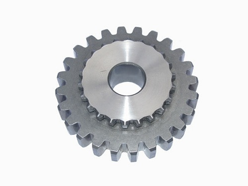 Pto Shafts Clutch And Gears For Truck Parts