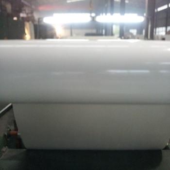 Pu Conveyor Belt 3 0mm White