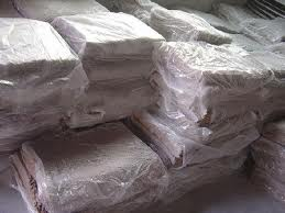 Pure Latex Recycled Rubber For Sale On Cheaper Prices