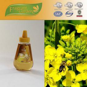 Pure Nature Rape Honey