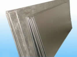 Pure Nickel Ingots Chinese Supplier Of