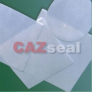 Pure Ptfe Sheet Filled Eptfe