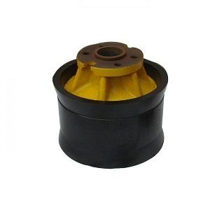 Putzmeister Concrete Pump Parts