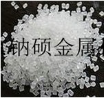 Pvc 65288 Polyvinyl Chloride 65289 Resin Plastic Materials