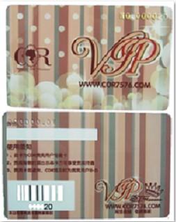 Pvc Card Plastic Material