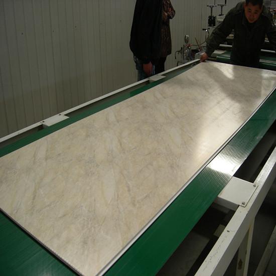 Pvc Ceiling Panel Designs