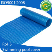 Pvc Inflatable Baby Bath Swimming Pool Cover Tent