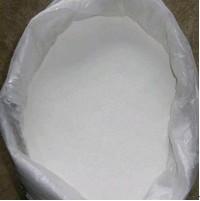 Pvc Polyvinyl Chloride