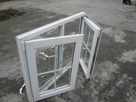 Pvc Windows Beautiful Good Cheap Not Peel