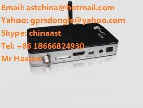 Q Sat Q15g 45usd Gprs Sim Card Dstv Usb Wifi Decoder