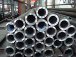 Q235 Welded Steel Pipe
