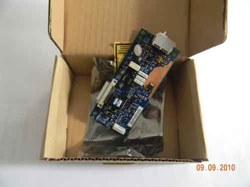 Q2687 60012 Line Interface Unit Liu Pc Board