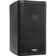 Qsc K8 8 Powered Pa Speaker