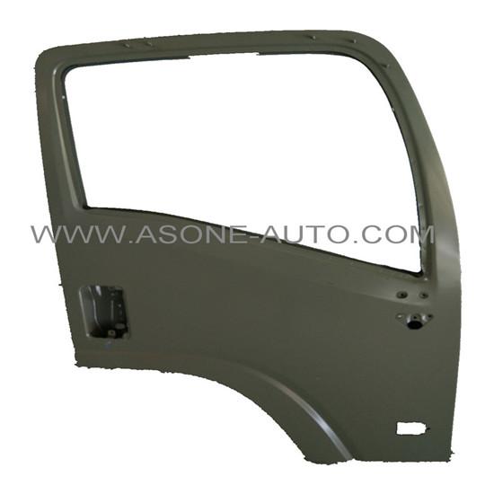 Quality Assured Oem Truck Door For Isuzu 700p 3 5t 8 9t