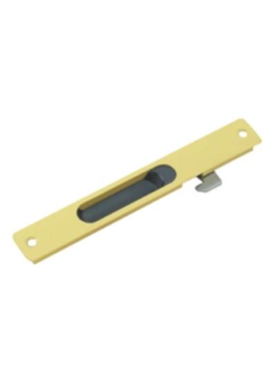 Quality Window Latch Locks Hook