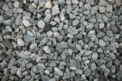 Quartz Stone Making Machines Sale In Low Price