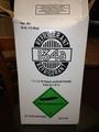 R134a 30lb Cylinder Refrigerant