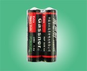 R6p Um3 1 5volt Aa Size Carbon Battery