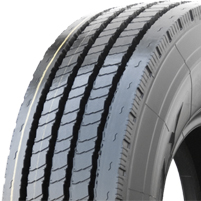 Radial Truck Tyre Bt219 11r22 5 12r22 295 80r22 315