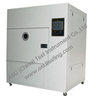 Rain Proof Chamber For Factory