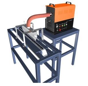 Rapid Drying Machine