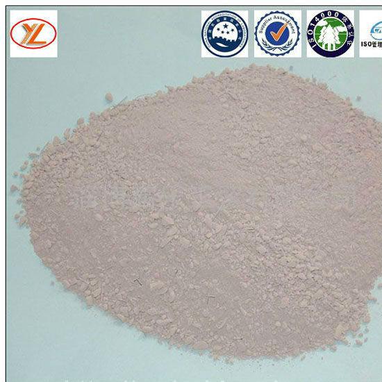 Raw Material Quartz Silica Sand