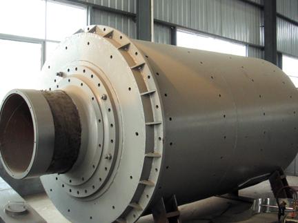 Raw Mill Henan Zhengzhou Mining Machinery Co Ltd