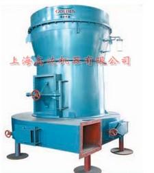 Raymond Mill Device Usage