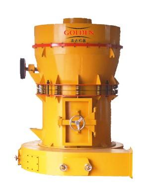 Raymond Mill Price Equipment