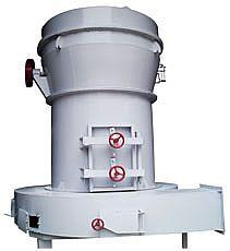 Raymond Mill Usage Method Install