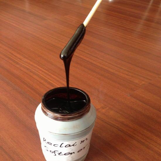 Reclaim Softener For Reclaimed Rubber