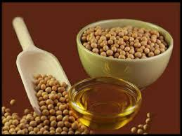 Refined Soyabean Oil Origin Viet Nam