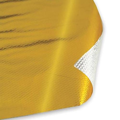 Reflect Gold Heat Barrier