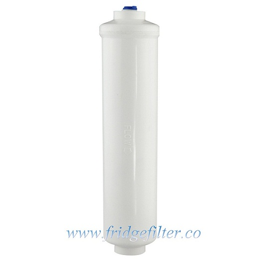 Refrigerator Replacement Filter 5231ja2010a