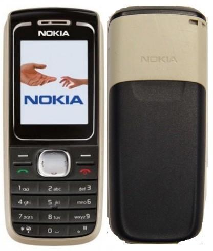 Refurbished Nokia Motorola Phone 1650