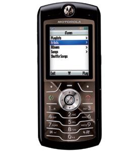 Refurbished Nokia Motorola Phone L7