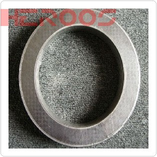 Reinforced Graphite Gasketcixi Heroos Sealing Materials Co Ltd