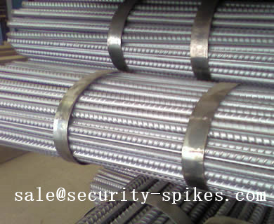 Reinforcing Steel Bar