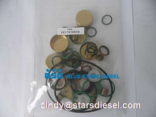 Repair Kit 2 417 010 New Made In China