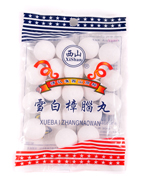 Repellent Mothball 50g 100g
