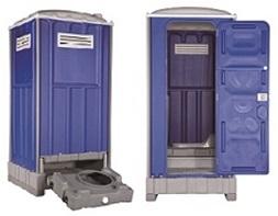 Replaceable Toilet Squat