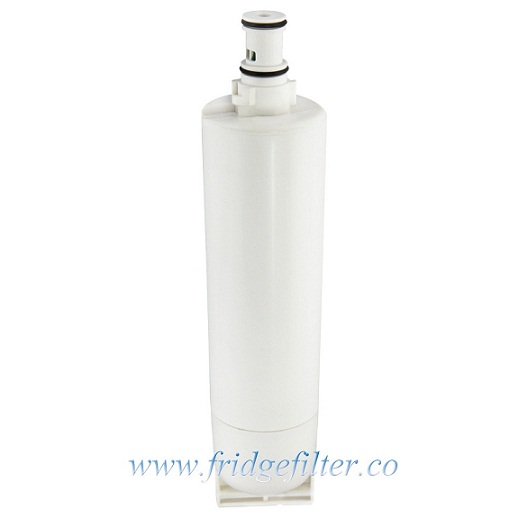 Replacement For Whirlpool Refrigerator Filter 4396508