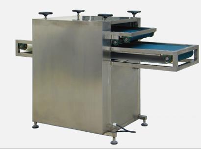 Reshaping And Drying Machine