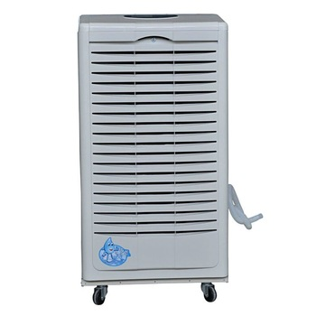 Residential Dehumidifier Package