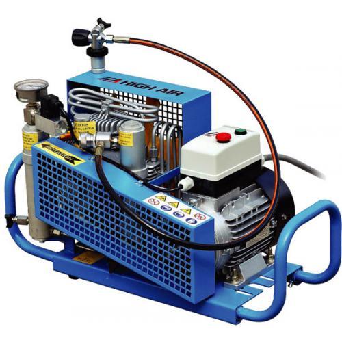 Respirator Inflator Pump